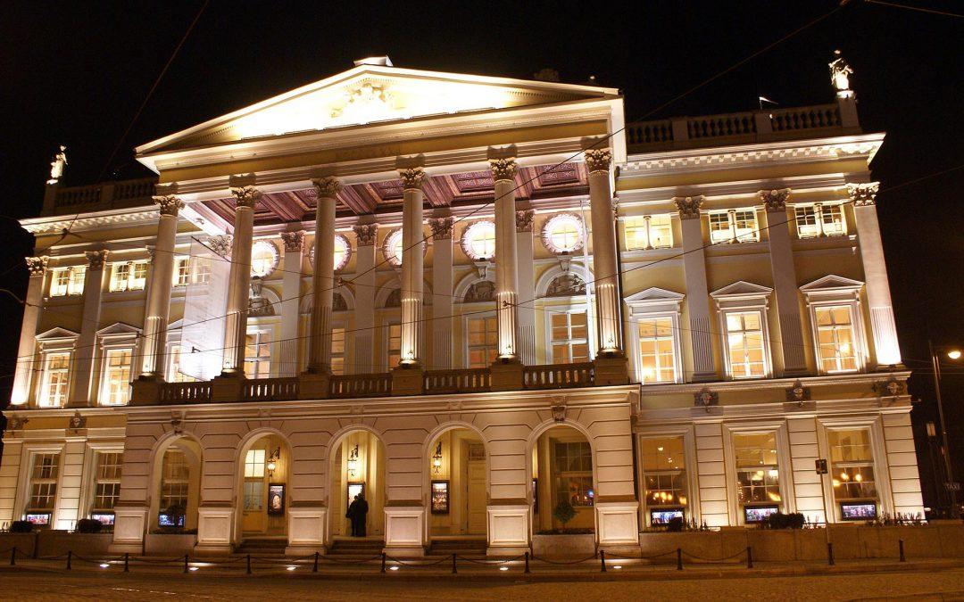 Matthias Manasi extends his contract at Opera Wroclawska