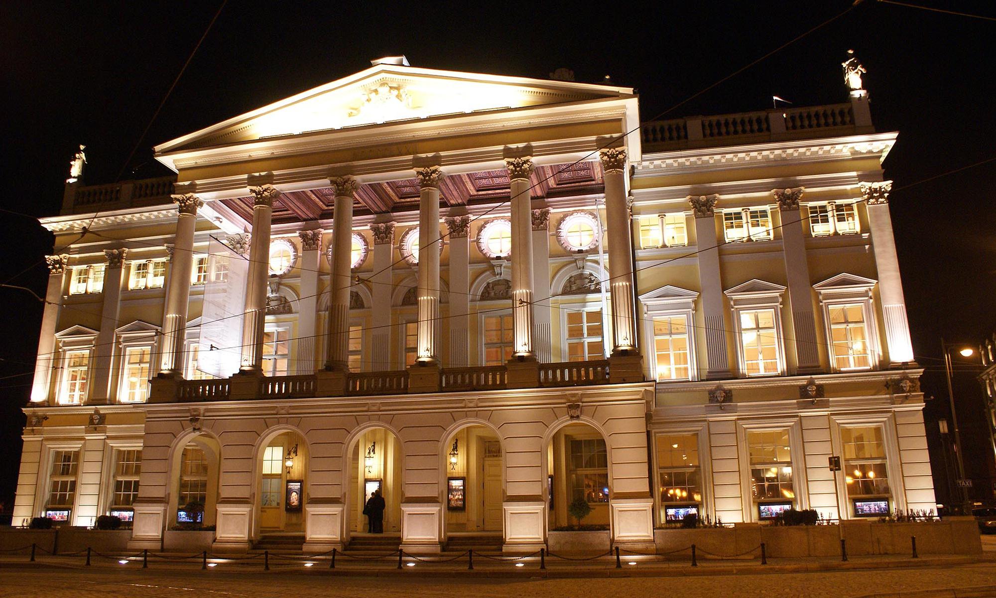 http://www.matthiasmanasi.com/opera-wroclawska/