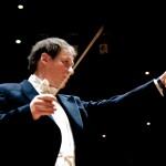 Matthias in concert