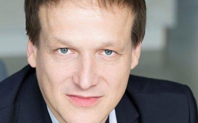 Matthias Manasi in debut with Orchestra Sinfonica della Provincia di Bari